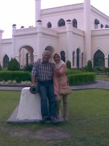 Depan Istana SSI4
