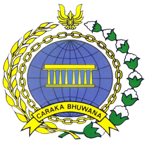 Logo_Deplu_RI