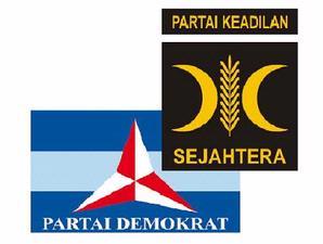 PKSPD