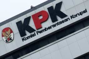 kpk-dalem1