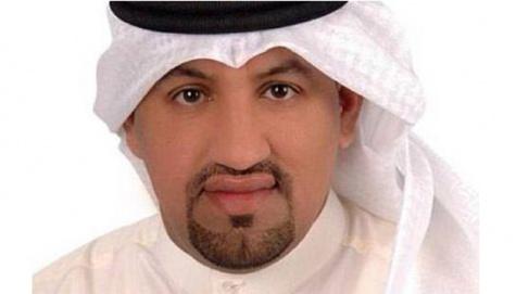 Hamad Al Khalidi