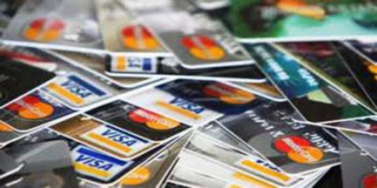 rahasia-kartu-kredit