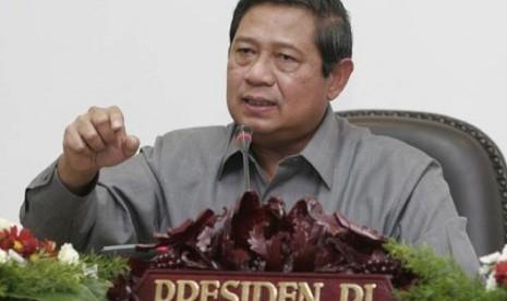 presiden-susilo-bambang-yudhoyono-sby-_130626182647-400