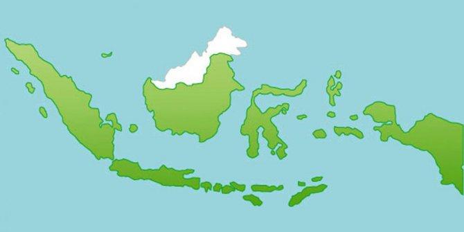 6-ramalan-jangka-jayabaya-yang-terbukti-di-indonesia