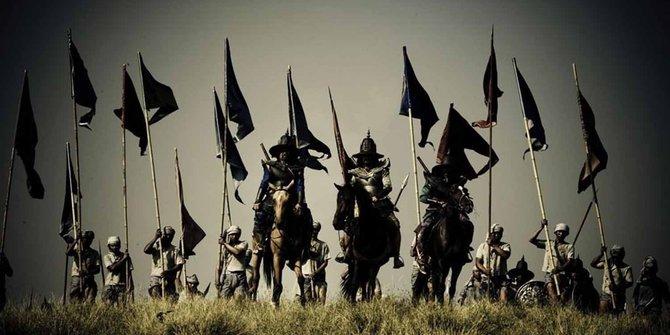 pasukan raja myanmar