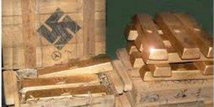 kereta-peninggalan-nazi-berbalut-emas-ditemukan-di-polandia
