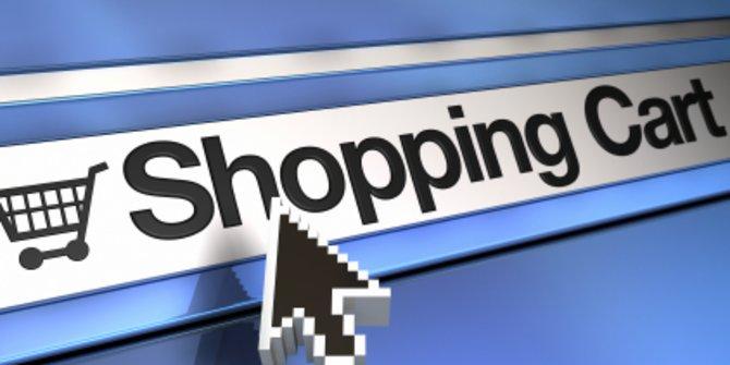 pasar-e-commerce-tanah-air-diramal-bakal-tembus-rp-320-triliun