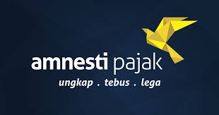amnesty-pajak